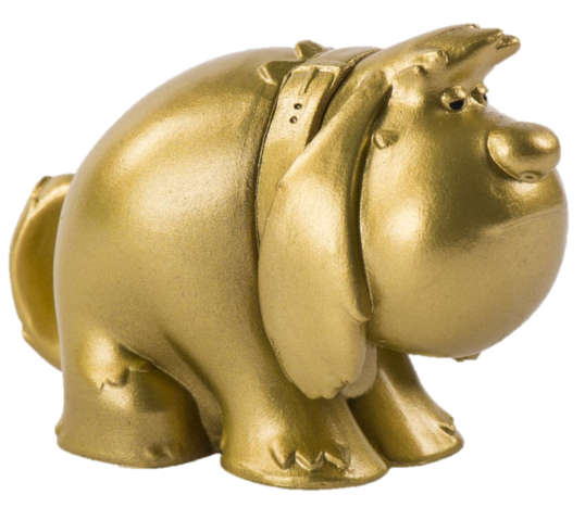 File:Mini golden duke.png