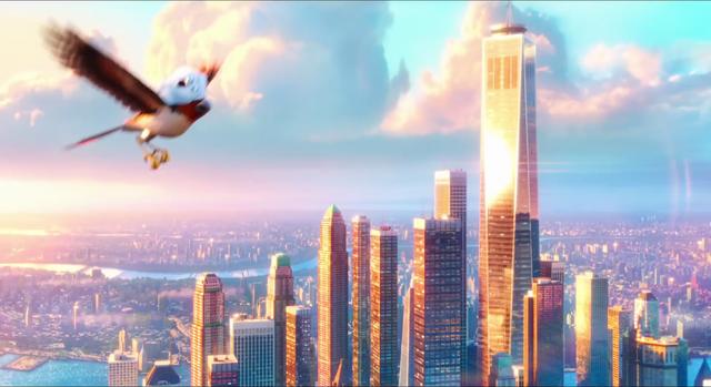 File:New York skyline.png