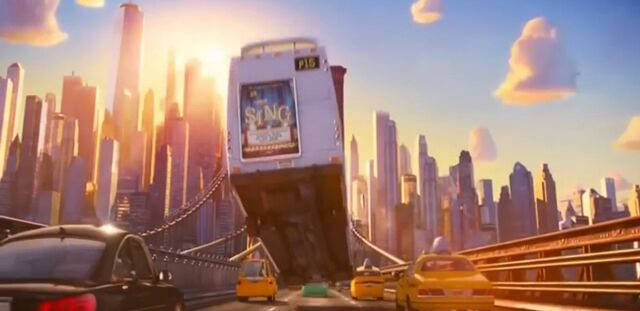 File:Secret Life Of Pets Sing Cameo.jpg