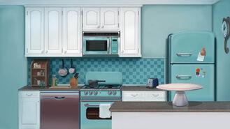 Chloe-casey-kitchen orig