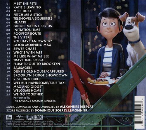 File:Soundtrack back cover.jpeg