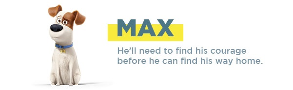 File:Max banner.jpg