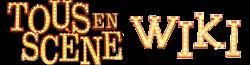 File:Sing wiki wordmark.png