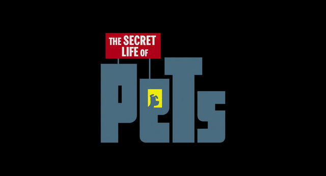 File:Secret life of pets movie title.png