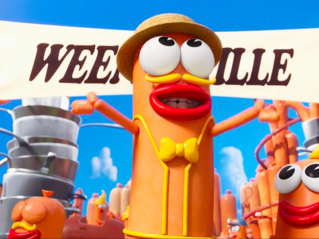 File:Weenie ville mayoy.png