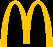 File:McDonalds Logo.png