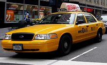 File:NYC Taxi Ford Crown Victoria.jpg