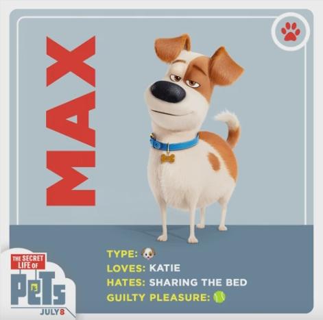 File:Max card.png
