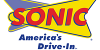 Sonic Secret Menu