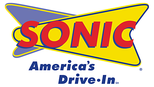 File:Sonic Drive in Logo 01.png