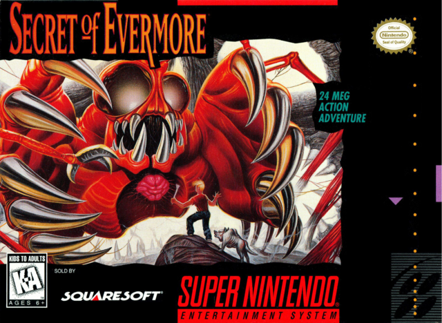 File:Secret Of Evermore BoxArt.png