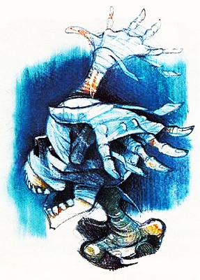 File:Skullclaw (Concept Art).png