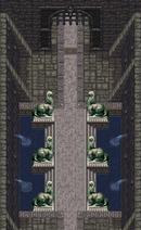 Nobilia Palace Map 1