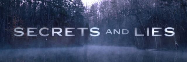 File:Secrets and Lies Logo.jpg