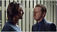 Australian Series-1x05-11