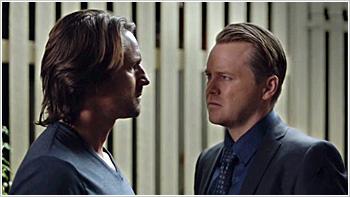 File:Australian Series-1x05-11.jpg