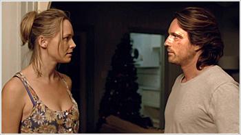 File:Australian Series-1x03-7.jpg