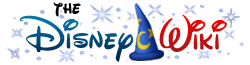 File:Disney-banner.png