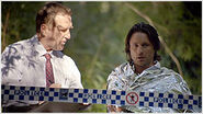 Australian Series-1x01-38