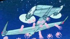 File:Ebsilon Plane2.JPG