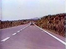 File:1971 9 1.jpg