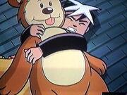 Zak-with-Teddy-Bear