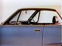 File:1971 9 15.jpg