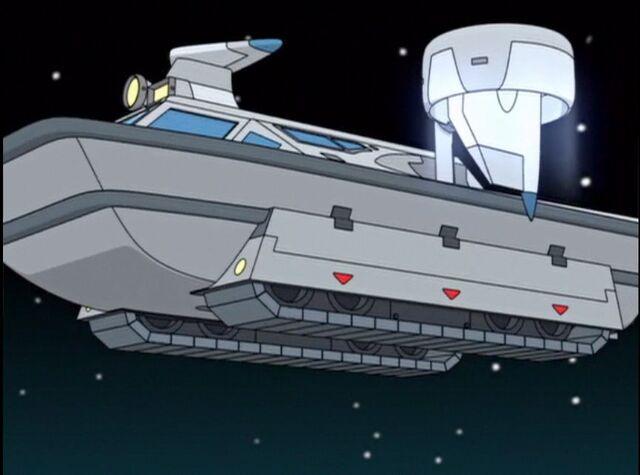 File:Abbey's Hovercraft.jpg