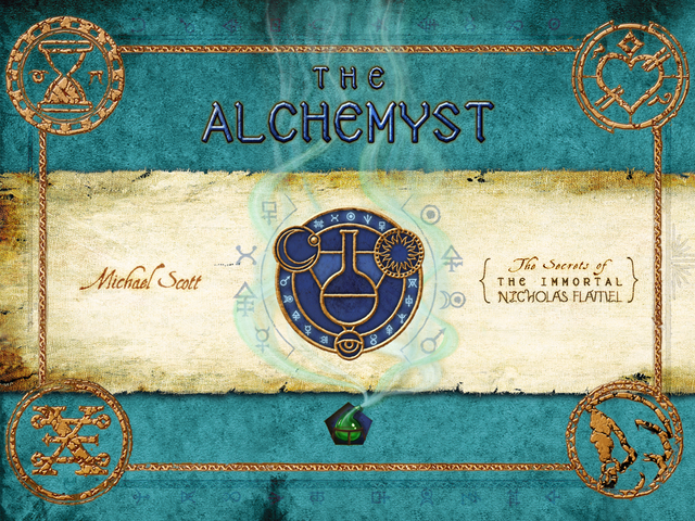 File:Alchemyst Wallpaper 1024x768 01.png