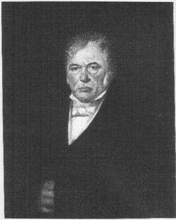 Juan Manuel de Ayala