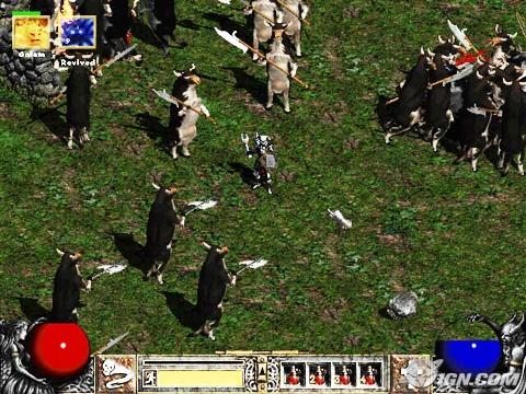 File:Gamings-top-10-easter-eggs-20090408081825894.jpg