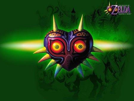 File:The-legend-of-zelda-majoras-mask.jpg