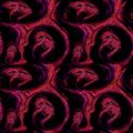 Thumbnail for version as of 22:47, September 28, 2011