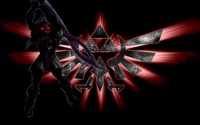 File:Dark Deity Link by ShadowdeityLink.jpg