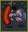 Brawler bot card
