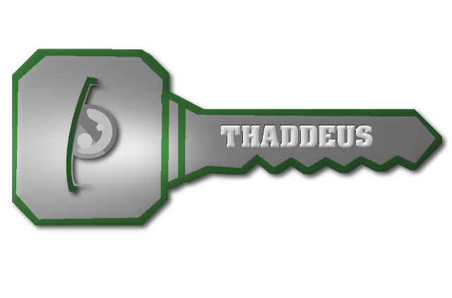 File:ThaddeusNominationsKey.png