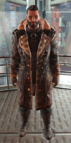 File:Coat.png