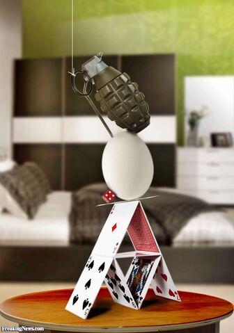 File:The dumb grenade origin.jpg