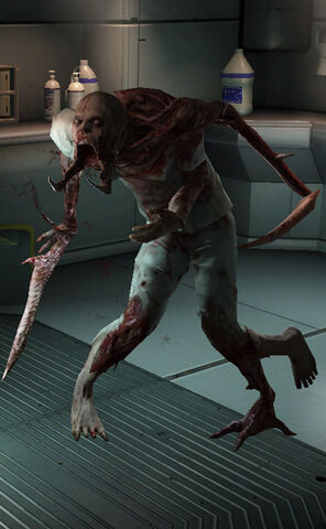 File:Zombies.jpeg