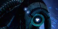 Experimental Robotic Intelligent Companion