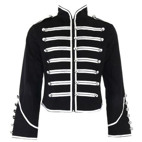 File:Jacket.jpeg