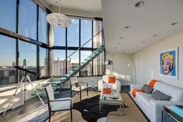 File:Penthouse1.jpeg