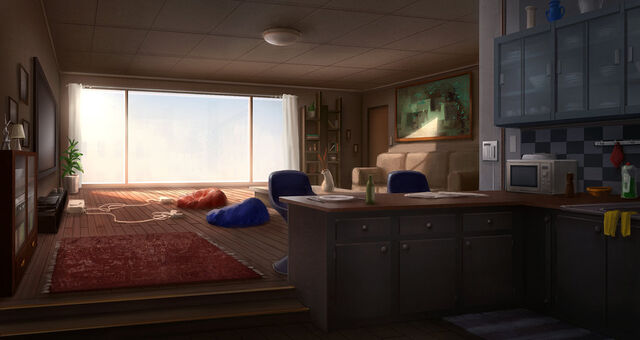 File:Apartment by joakimolofsson-d5tpn4o.jpg