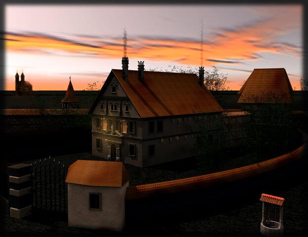 File:Malefiz-Haus-in-3D.jpg