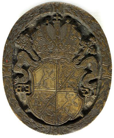 File:Episkopal-siegel-Fuchs-von-Dornheim-2.jpg