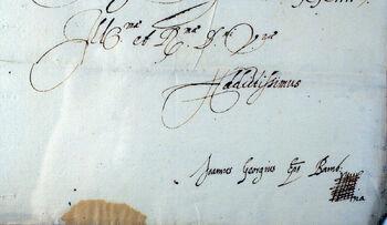 Original-unterschrift-fuchs