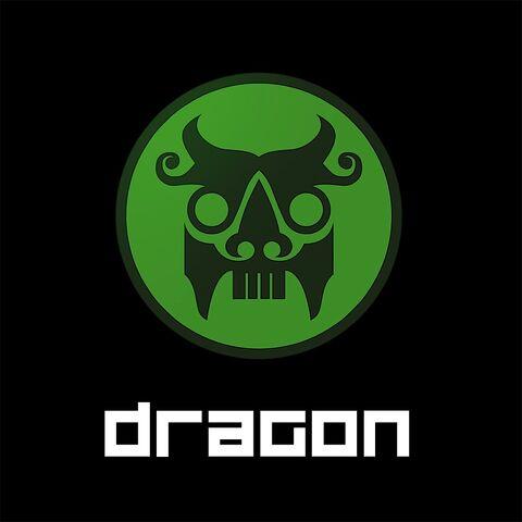 File:Dragon logo and text-1024.jpg
