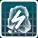 Material q1 rune yggdrasil.png
