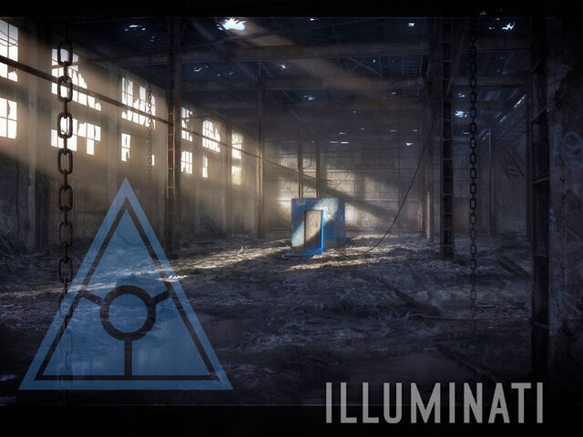 File:Illuminati 1024 768.jpg