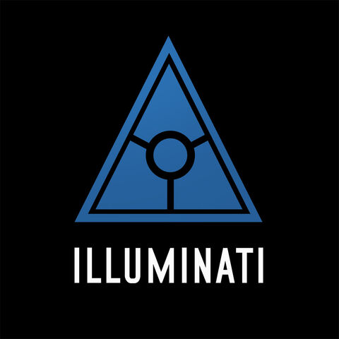 File:Illuminati logo and text.jpg